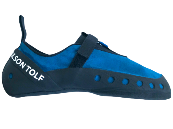 TULSON TOLF QUBIT CLIMBING SHOES PIES DE GATO RUNNING KILIAN JORNET VEGAN GEAR MOUNTAIN CLIMBING