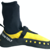 TULSON TOLF QUBIT INVERNAL KILIAN JORNET CLIMBING SHOES RUNNING VEGAN BEST CLIMBING GEAR RUNNING