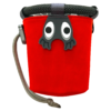 STEP KIDS CHALK BAG CLIMBING CHILDREN SCHOOL GEAR MATERIAL VEGAN LE ROSEY