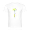 TSHIRT TULSON TOLF FRIEND ROCK CLIMBING GEAR