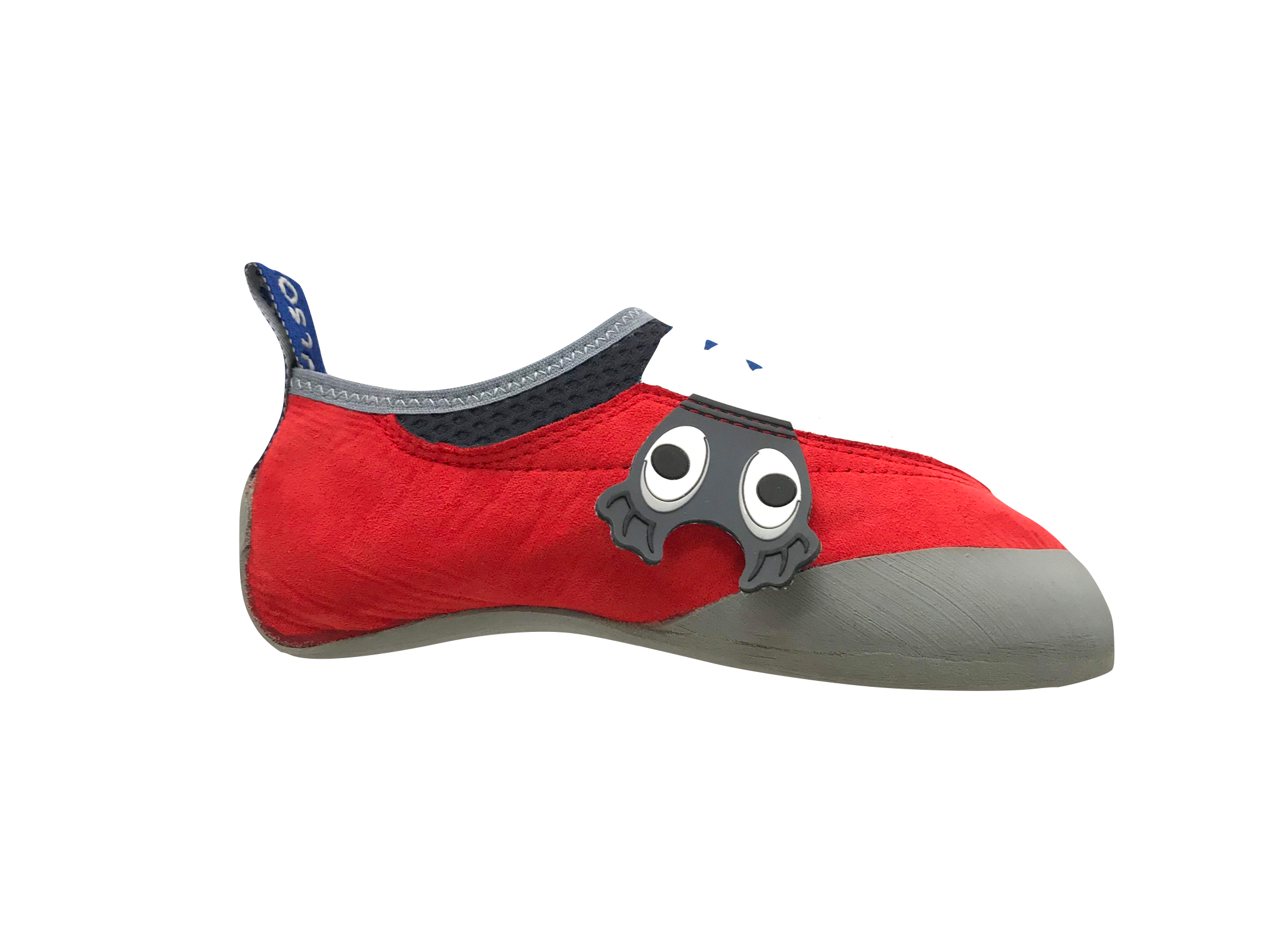 STEP KIDS TULSON TOLF CLIMBING SHOES PIES DE GATO ESCALADA CHILDREN NIÑOS