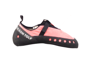 QUBIT TULSON TOLF CLIMBING SHOES PIES DE GATO ESCALADA MOUNTAINS