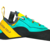 TRAD TULSON TOLF CLIMBING SHOE BEST PRODUCT IN HISTORY CONFORTABLE