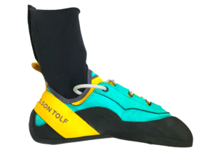 TRAD INVERNAL CLIMBING SHOES ALPINE MOUNTAINS ALPS INVERNAL BEST